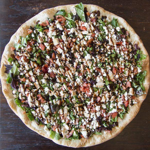 B-Salad