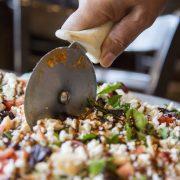 B-Salad Cut