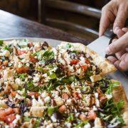 B-Salad Slice