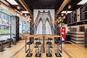 store page new brunswick krispy pizza. Black Bedroom Furniture Sets. Home Design Ideas